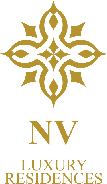 NV Luxury Residences